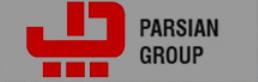 Parsian group Co., تهران