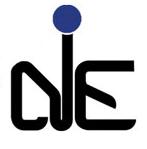 گروه توسعه نیرو, شهركرد