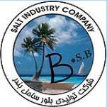 شرکت بلور ساحل بندر, بوشهر