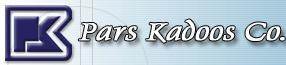 شرکت پارس كادوس,  آستارا