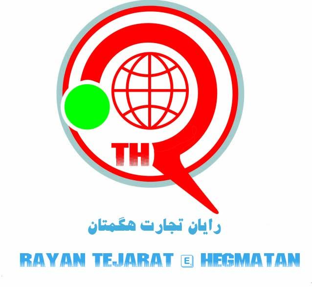 شرکت رايان تجارت, تهران