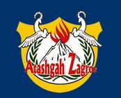 شرکت آتشگا زاگرس,  كرمانشاه