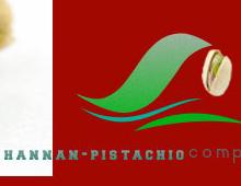 شرکت پسته حنان, کرمان