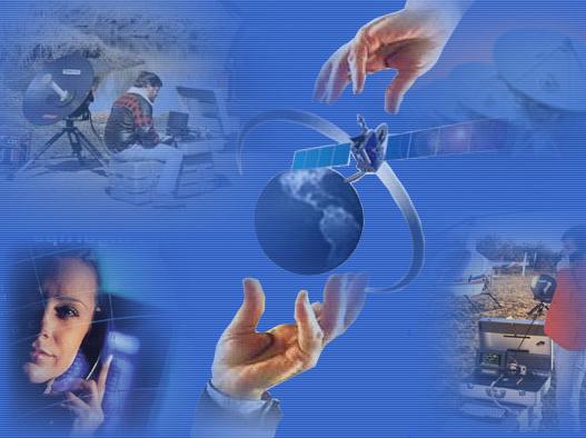 سفارش طراحی سیستمهای ارتباطی