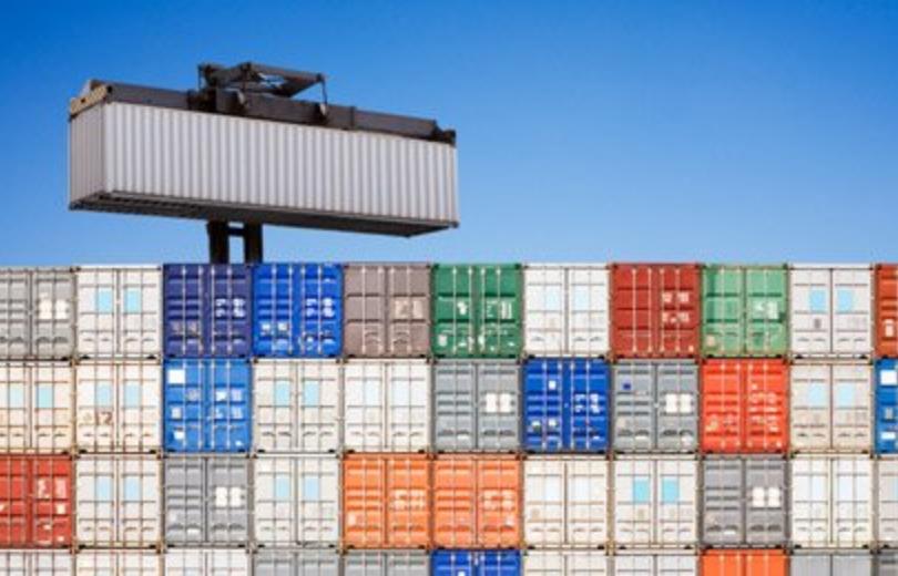 سفارش تامین و صادرات کالا