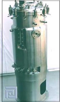 سفارش سیستم تولید بخار تمیز