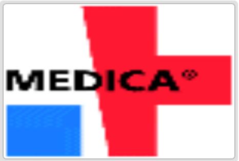 سفارش تور نمایشگاه پزشکی آلمان MEDICA 2012
