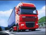 سفارش ترخیص گمرک مجوز برای واردات و صادرات کالا را برای حمل و نقل