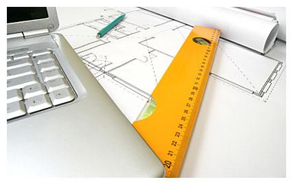 سفارش طراحی مهندسی