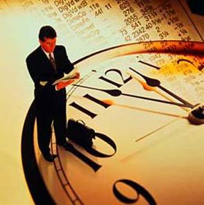 سفارش جذب سرمایه گذار داخلی و خارجی