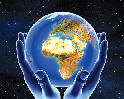 سفارش تجارت آسان با کشورهای همسایه