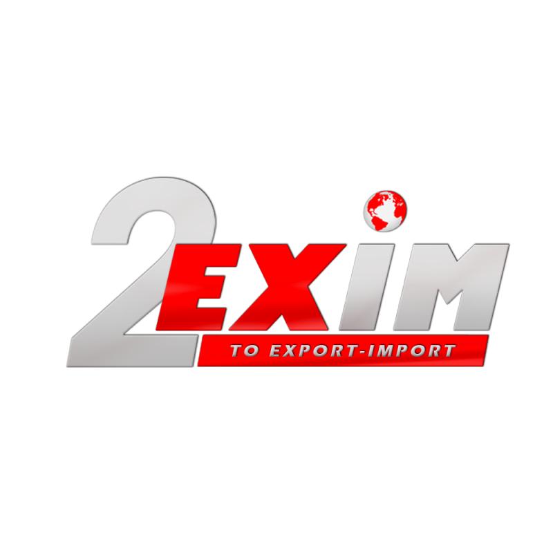 سفارش Рынок Ирана 2exim.com специпально для русскиз Бизнесменов