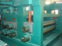 سفارش واردات ماشین آلات و خطوط تولید