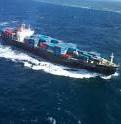 سفارش ترخیص صادرات و واردات کالاها