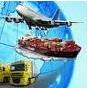 سفارش خدمات گمرکی ترخیص کالا از گمرک حمل و نقل هوایی