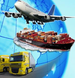 سفارش صادرات
