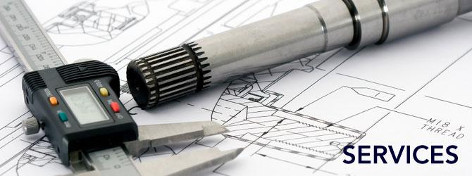 سفارش انجام خدمات طراحی مهندسی پروژه های آب و بخار