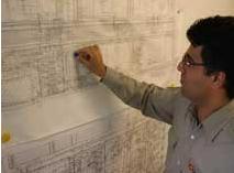 سفارش خدمات فني برق و ابزار دقيق جهت بخشها و واحدهاي مختلف پتروشيمي بندر امام ( مهندسي ، خريد ، نصب)