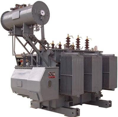 سفارش تامین وتجهیز خطوط انتقال برق