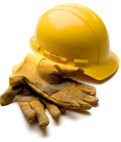 سفارش طراحی و استقرار سیستم های مدیریت ایمنی و بهداشت حرفه ای