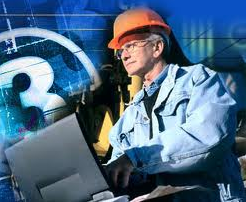 سفارش مشاوره کارهای الکتریکی تجهیزات و ماشین آلات