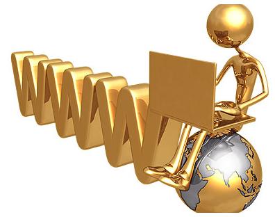 سفارش میزبانی وب