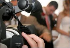 سفارش فیلمبرداری
