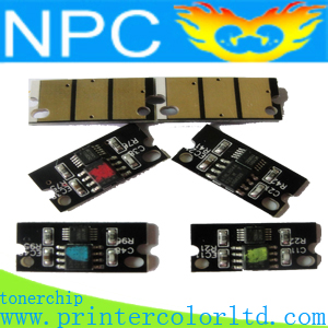 سفارش Toner chip for Kyocera TK-340/Kyocera FS-2020D