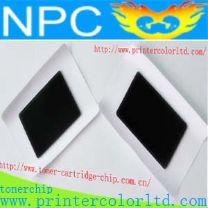 Compatible chip for Kyocera TK540