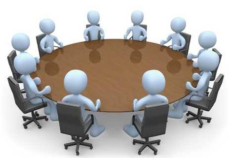 سفارش برگزاری دوره های آموزشی مدیران و کارکنان در کانالهای تولید و توزیع