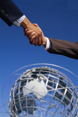 سفارش استخدام مدیر بازاریابی، مدیر فروش و یا فروشنده و ویزیتور