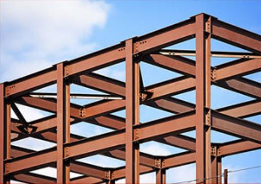سازه های فلزی سفارش در تهران ايران | هزینه , اطلاعات در مورد سازه ...سازه های فلزی