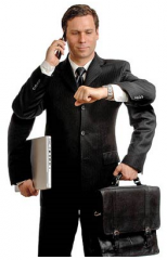 ارائه كلیه خدمات مهندسی و مدیریتی لازم