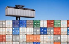 تامین و صادرات کالا