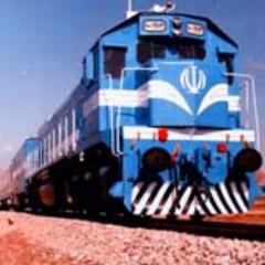 خدمات بخش حمل و نقل و انرژی