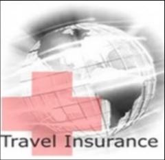 گرفتن بیمه مسافرتی