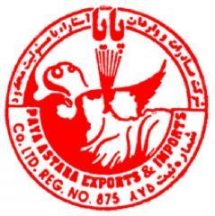 PAYA  ASTARA  EXP.IMP.CO.LTD
