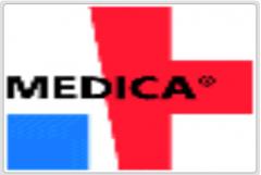 تور نمایشگاه پزشکی آلمان  MEDICA 2012