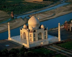 تور ویژه کشور هندوستان