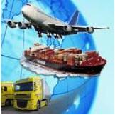 ترخیص گمرک مجوز برای واردات و صادرات کالا را برای