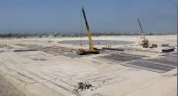 South Pars Gas Field Development Project