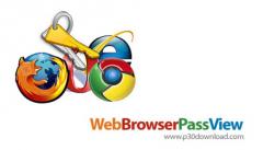 طراحی کاملا حرفه ای وب سایت با بکارگیری جدیدترین نرم افزارها و شیوه های روز
