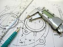 طراحی مهندسی
