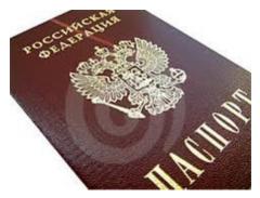 اخذ ویزای توریستی برای اکثر کشورها (دبي ، تايلند ، چين ، هند ، لبنان ، روسيه