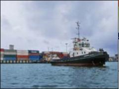 صادرات و واردات , ترخیص کالا و مشاوره امور گمرکی ,