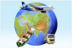 فعالیت گسترده در مناطق ویژه آزاد و تجاری کشور
