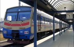 نماینده فروش قطارهای بین المللی  Raileurope