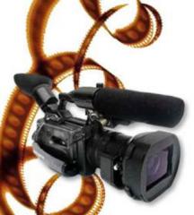 فیلم سازی