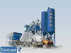 سیستم انتقال وتوزین اتوماتیک سیلوهای آرد