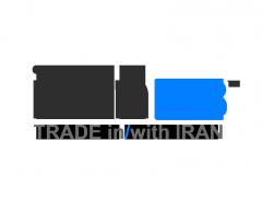 واردات و صادرات ایران